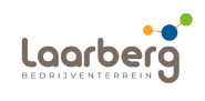 Laarberg Logo